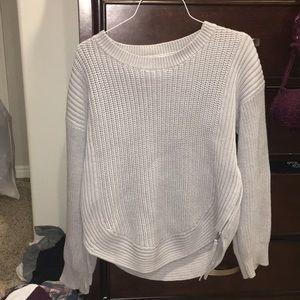 Never been worn pacsun sweater